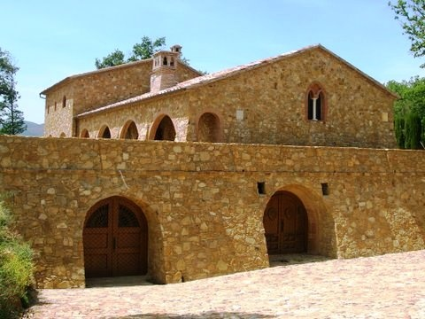 Tuscany Commercial real estate prices