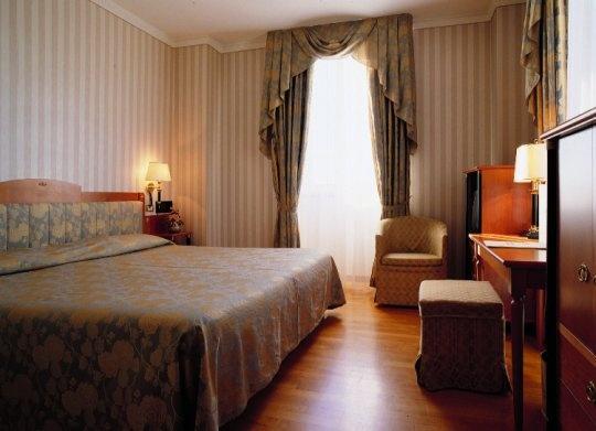 Аренда апартаментов Ливиньо, Италия, снять квартиру в
