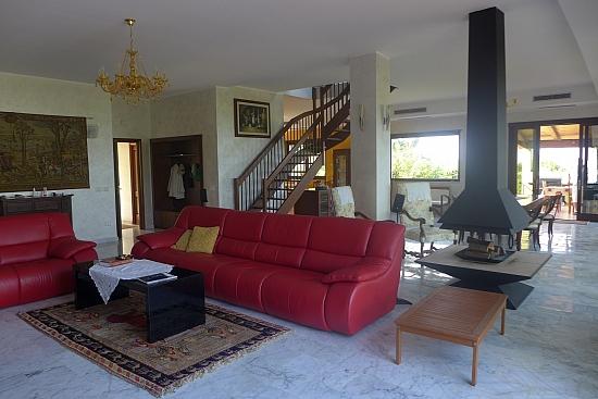 Недвижимость в италии озеро маджоре