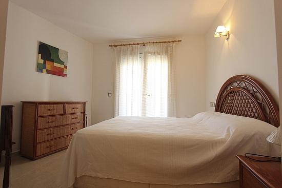 Аликанте кальпе испания аренда апартаментов москва