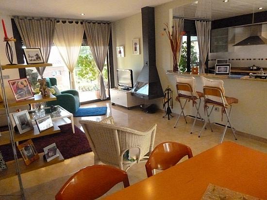 Триваго квартиры в испании калафель аренда