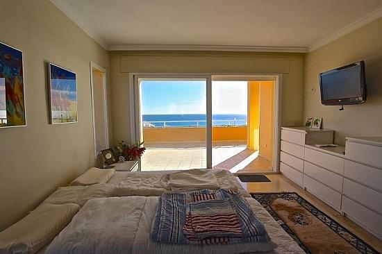 Недвижимость на Коста-дель-Соль Цены на жилье на Коста