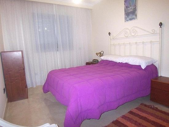 Недвижимость на Коста дель Соль, Найти