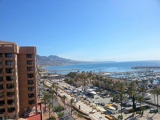 Недвижимость в испании цена, где купить