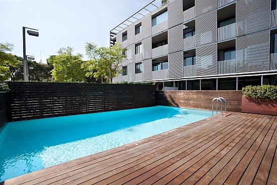 Барселона испания недвижимость продажа
