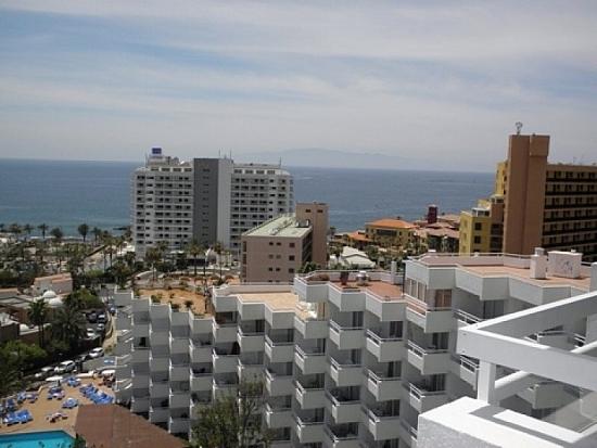 Продажа недвижимости в испании канарские острова