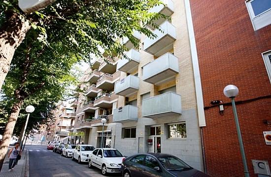 Испания квартира в таррагоне купить
