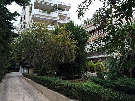 Недвижимость в греции кредитование