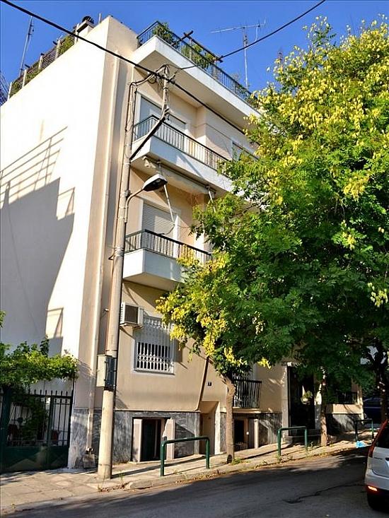 Корфу греция недвижимость