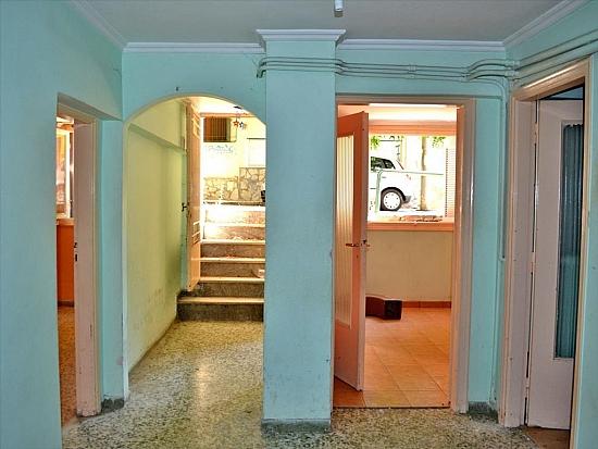 Греция дешевая недвижимость