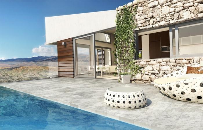 b108c44ef4153 Недвижимость на Кипре, купить квартиру, дом, виллу в южном кипре ...