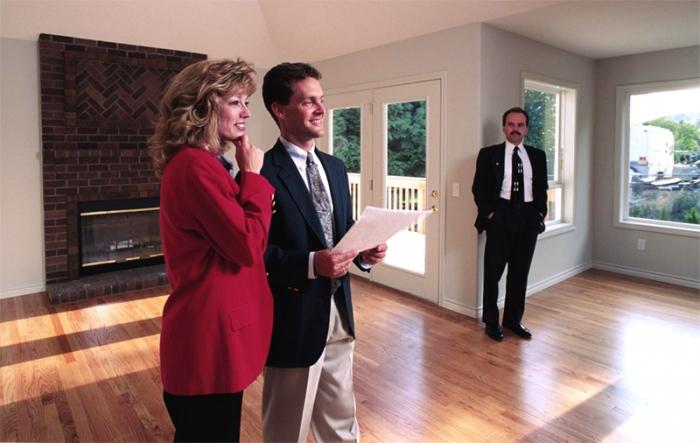 Типичные ошибки при покупке недвижимости за рубежом
