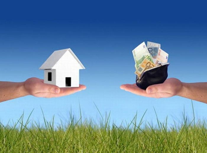 Ошибки покупателей недвижимости при ведении торгов