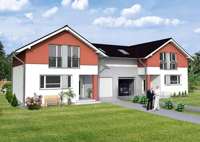 Три причины для покупки недвижимости в Чехии